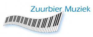 introductiecursus pianoles zuurbiermuziek