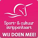 Strippenkaart Hoorn